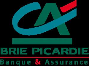 Logo_Crédit_Agricole_Brie_Picardie