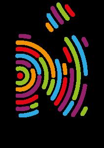 cropped-Logo-Nord-image-2021-_Corporate-Qaudri-Empreinte-PLUSPLUS