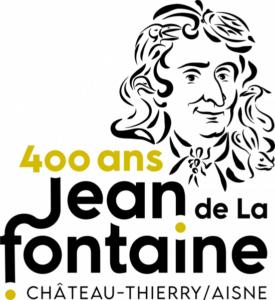 logo_400ans_JDLF
